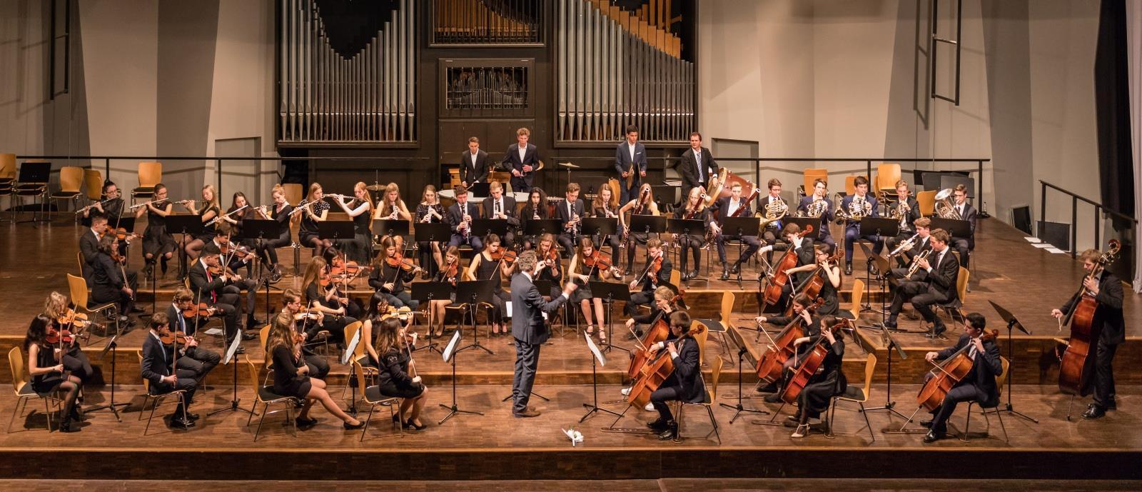 Felix Mendelssohn - Hochzeitsmarsch 1