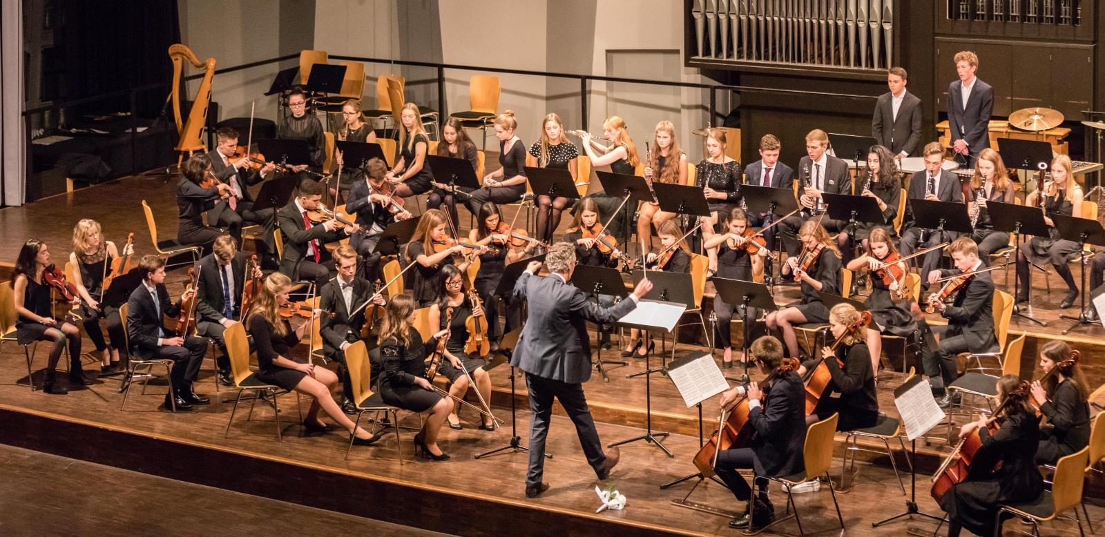 Felix Mendelssohn - Hochzeitsmarsch