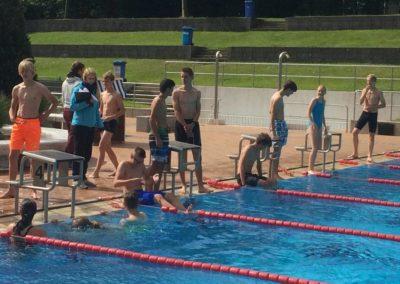 swim-and-run-2017_Page_3_Image_0001