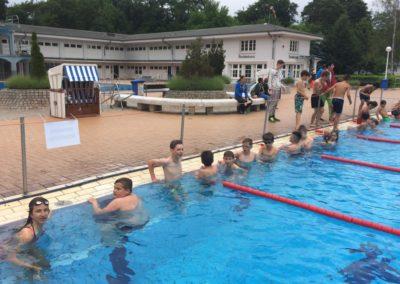 swim-and-run-2017_Page_4_Image_0001