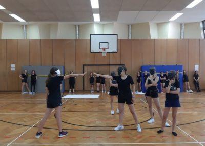 Projekt Flashmob (5)
