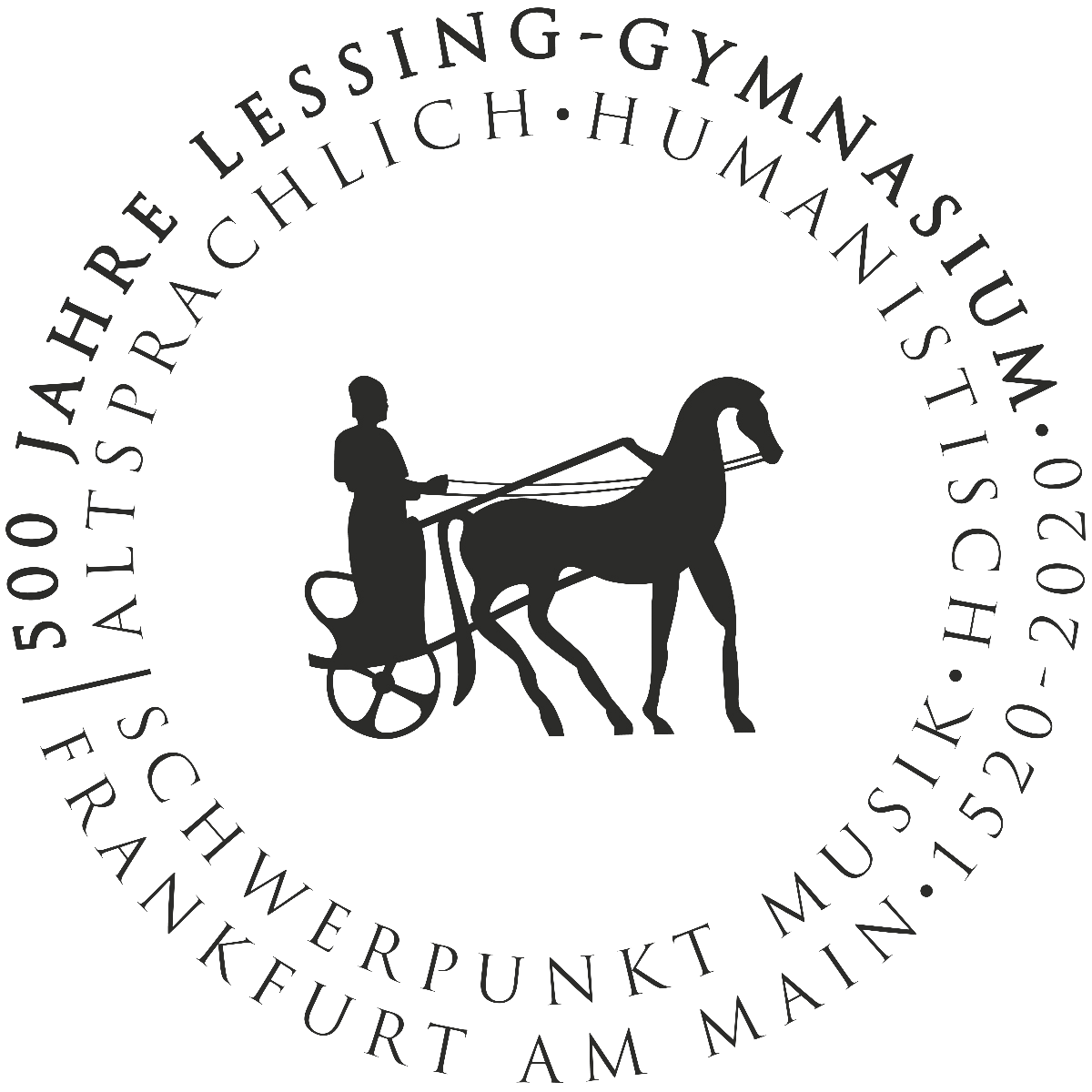 Lessing-Gymnasium