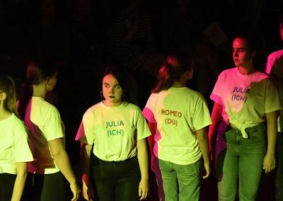 Romeo und Julia 2.0 - im Rausch_10