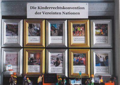 Ausstellung Kinder Kinder!