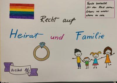 Plakatgalerie zum Tag der Menschenrechte (16)