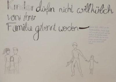 Plakatgalerie zum Tag der Menschenrechte (31)