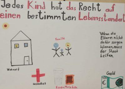 Plakatgalerie zum Tag der Menschenrechte (40)