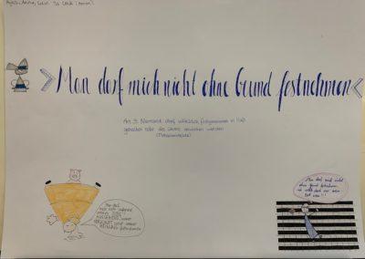Plakatgalerie zum Tag der Menschenrechte (9)