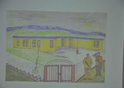 Schule ohne Rassismus - Schule mit Courage34