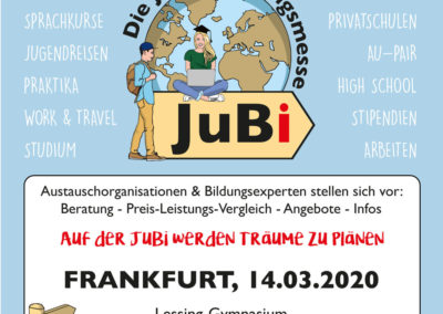 2020_03_JuBi_Frankfurt_A5